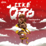 SuperSmashBroz ft. Terri – Like Ojo