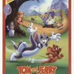 Download Tom and Jerry: The Movie (1992) (Animation)