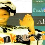 Tope Alabi – Thanksgiving (Latest Nigeria Gospel Music)