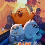 Download We Bare Bears The Movie (2020)