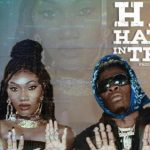 Wendy Shay – HIT (Haters In Tears) ft. Shatta Wale