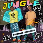 Bernard Brown ft. Dablixx Oshaa – Jungle