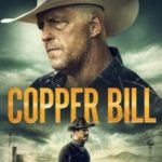 Download Copper Bill (2020)
