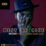 DJ Eazi007 – Best Of 9ice Mix