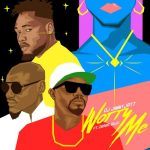 DJ Jimmy Jatt – Worry Me ft. Buju & 2baba