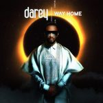 Download Darey – Way Home (Complete EP)