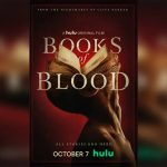 Download Books of Blood (2020)