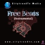 Hizzyben DBC — Freebeat 2021 Movement (Instrumental)