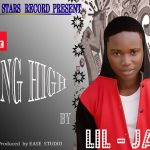 Lil Jay ft. Gee Gold – Going Higher