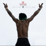 Lil Wayne – What About Me ft. Post Malone