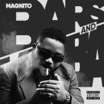 Download Magnito – Bars & Lamba (Complete EP)
