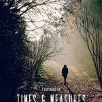 Download Times & Measures (2020)