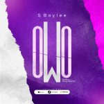 S Boylee ft. Small Baddo – Owo