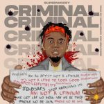 Superwozzy – Criminal