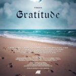 Download Timaya – Gratitude (Complete Album)