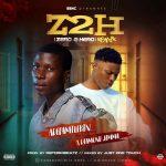 Adepamilerin ft. Diamond Jimma – Zero To Hero (Remix)