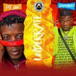 DJ Lawy ft. Seyi Vibez — Underrate