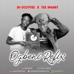 DJ Ozzytee ft. Tee Smart – Ogbeni (Refix)