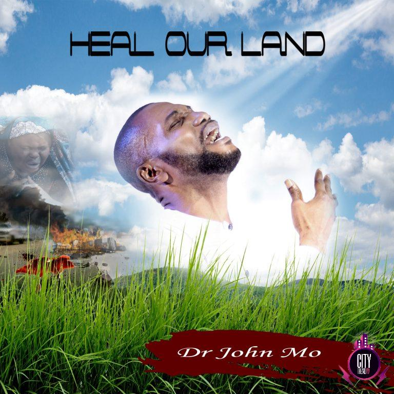 DR John Mo Heal our land mp3 image scaled 1