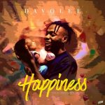 Davolee — Happiness
