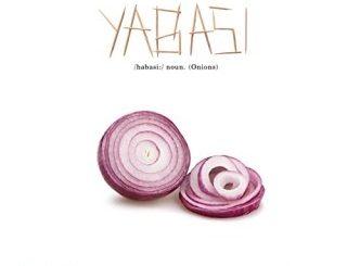 Download Basketmouth – Yabasi Complete Album