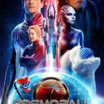 Download Cosmoball (2020)