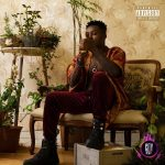 Download Reekado Banks – Off The Record Complete EP
