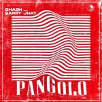 Ghash – Pangolo ft. Barry Jhay