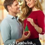 Download A Godwink Christmas: Second Chance, First Love (2020)
