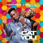 Harteez ft. Bella Shmurda – Gat You
