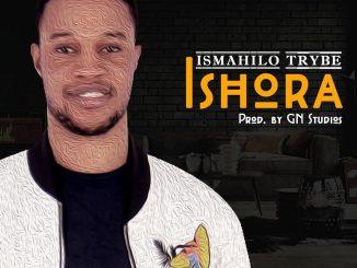 Ishamilo Trybe — Ishora