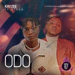 Kayzee ft. Otega – Odo