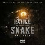 Download Larry Gaaga – Rattle Snake (Complete Album)