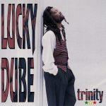 Lucky Dube – Feel Irie