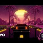 Meaku ft. Iyanya – Show Dem