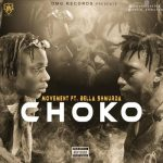 Movement – Choko ft. Bella Shmurda