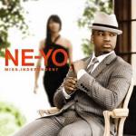 Ne Yo – Miss Independent