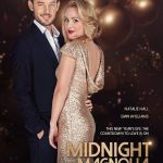 Download Midnight at the Magnolia (2020)