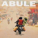 Patoranking – Abule (Instrumental)