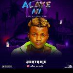 Portable — Alaye Mi