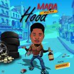 Snowz Beat – Mafia Hood Beat (Instrumental)