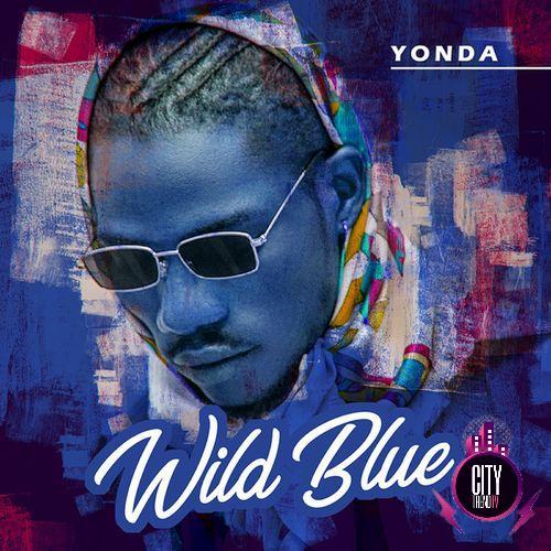 Yonda – Bro Code ft Sinzu