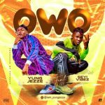 Yung Jezze ft. Seyi Vibez – Owo (Money)
