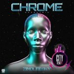 Download Zinoleesky – Chrome (Eccentric) (Complete EP)