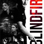 Download Blindfire (2020)