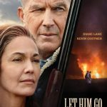 Download Let Him Go (2020)