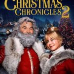 Download The Christmas Chronicles 2 (2020)