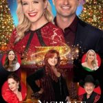 Download A Nashville Christmas Carol (2020)