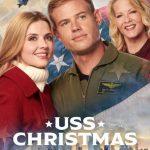 Download USS Christmas (2020)