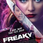 Download Freaky (2020)